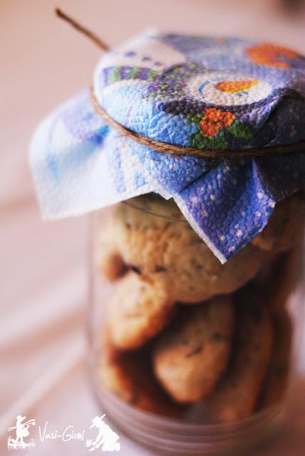 biscuiti cu untura