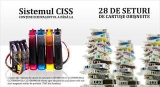 File-1308079516
