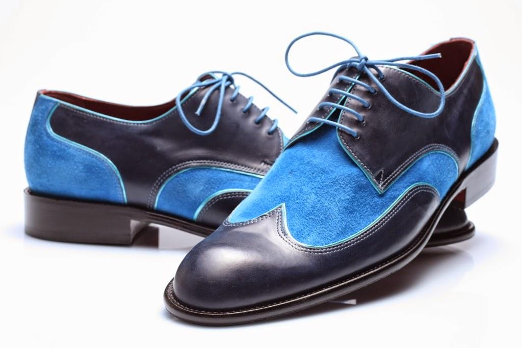 Pantofi_clasic_Liziera