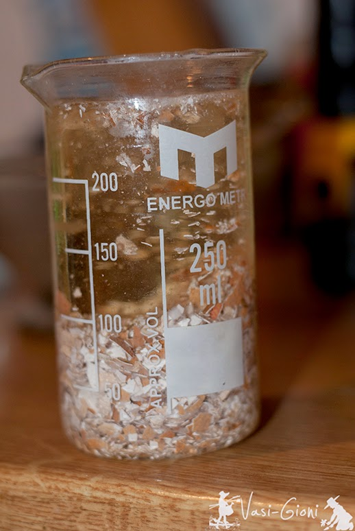 calciu si fosfor pentru gradina