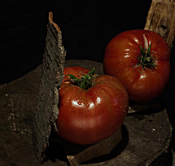 rosii beefsteak