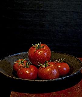 rosii ioana