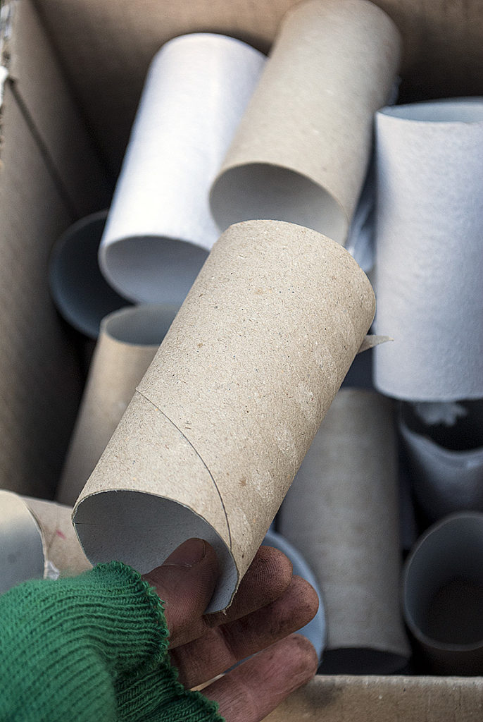 tuburi-carton-pentru-ghivece