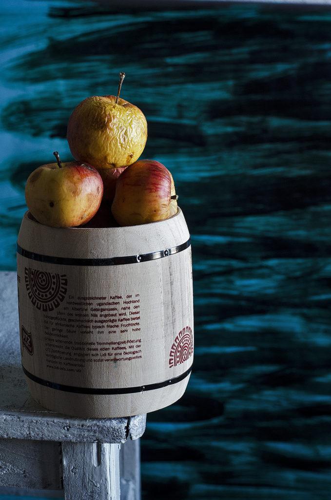 mere pentru apple bread
