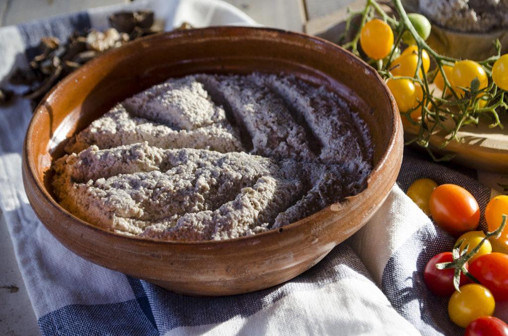 crema de nuci1