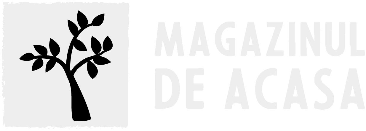 magazinul de acasă